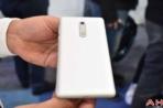 Nokia 5 Hands On AH 6