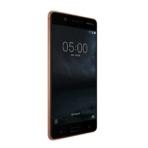 Nokia 5 21