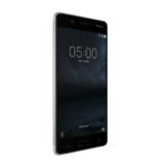 Nokia 5 24