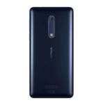 Nokia 5 25