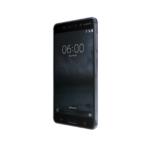 Nokia 6 6
