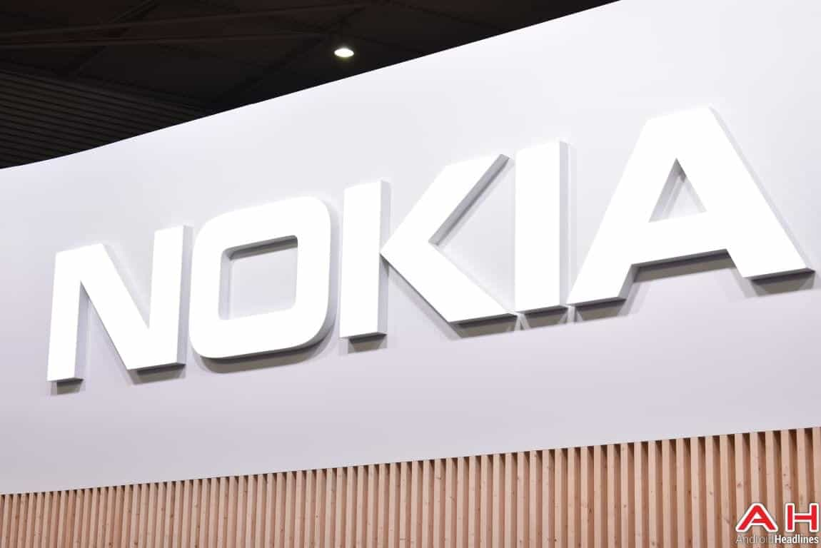 Nokia Reduces Loss In Q2 2017 Shows Other Positive Signs
