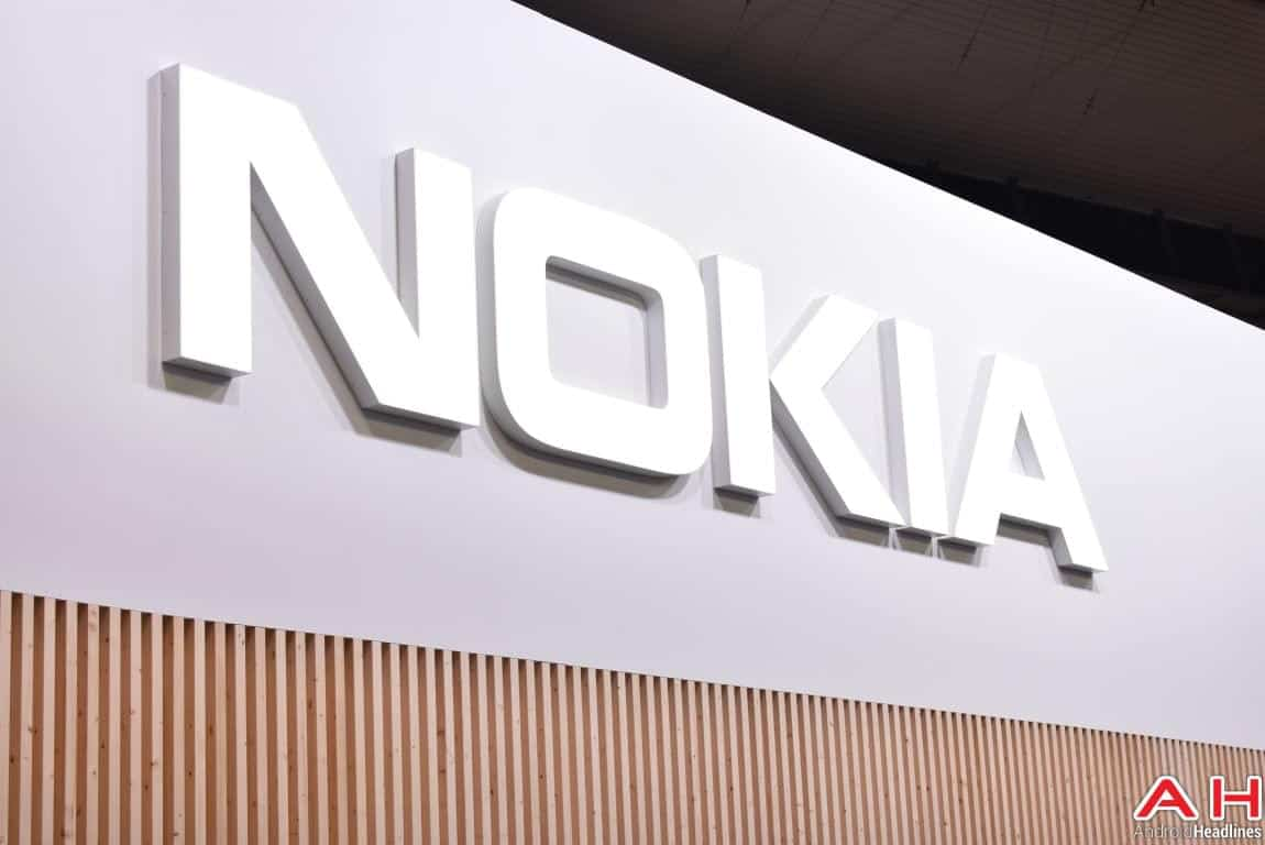 Nokia Logo 2017 AH 4