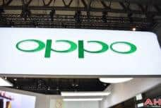 New OPPO R11 Leak Shows Dual Cameras, Suggests June Launch