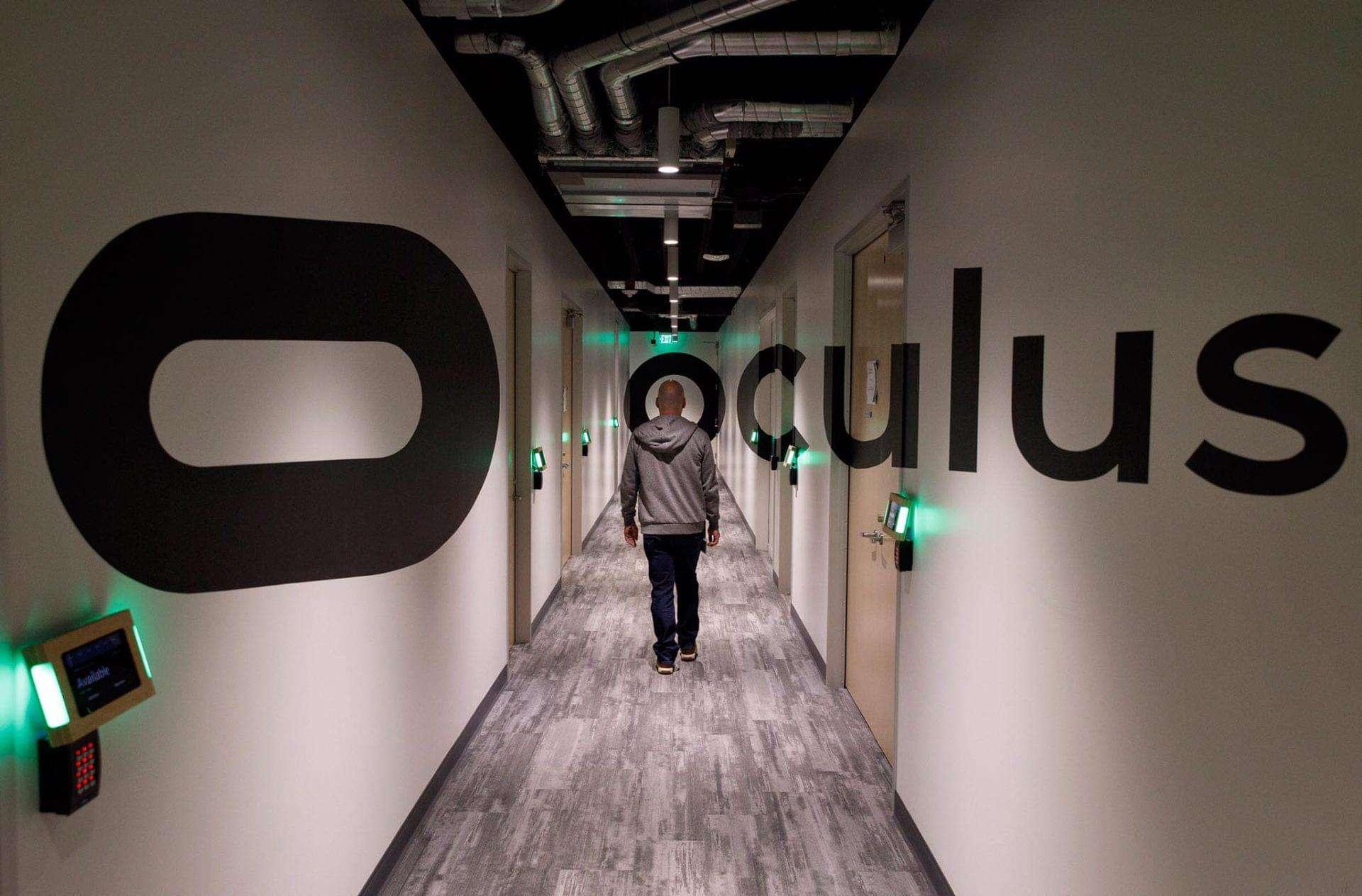 Oculus VR Gloves 1 e1486743166676