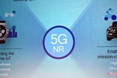 Analysts: 1 Billion 5G Connections By 2023, 2.6 Billion In 2025