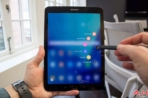 Samsung Galaxy Tab S3 Hands On AH 15