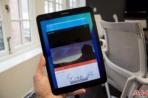 Samsung Galaxy Tab S3 Hands On AH 17
