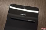 Samsung Galaxy Tab S3 Hands On AH 22