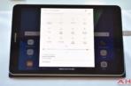 Samsung Galaxy Tab S3 Hands On AH 37