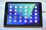Samsung Galaxy Tab S3 Hands On AH 38