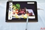 Samsung Galaxy Tab S3 Hands On AH 39