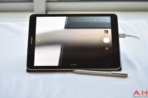 Samsung Galaxy Tab S3 Hands On AH 41