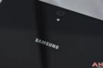 Samsung Galaxy Tab S3 Hands On AH 45