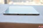 Samsung Galaxy Tab S3 Hands On AH 46