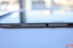 Samsung Galaxy Tab S3 Hands On AH 51