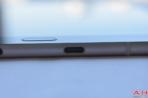Samsung Galaxy Tab S3 Hands On AH 52