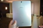 Samsung Galaxy Tab S3 Hands On AH 60