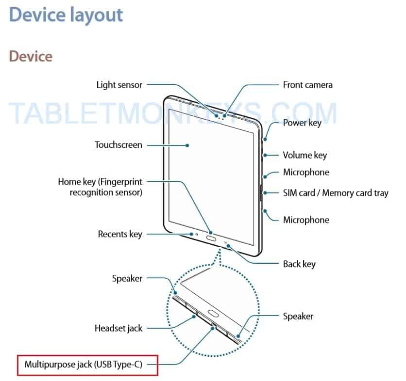 samsung galaxy s3 instruction manual pdf