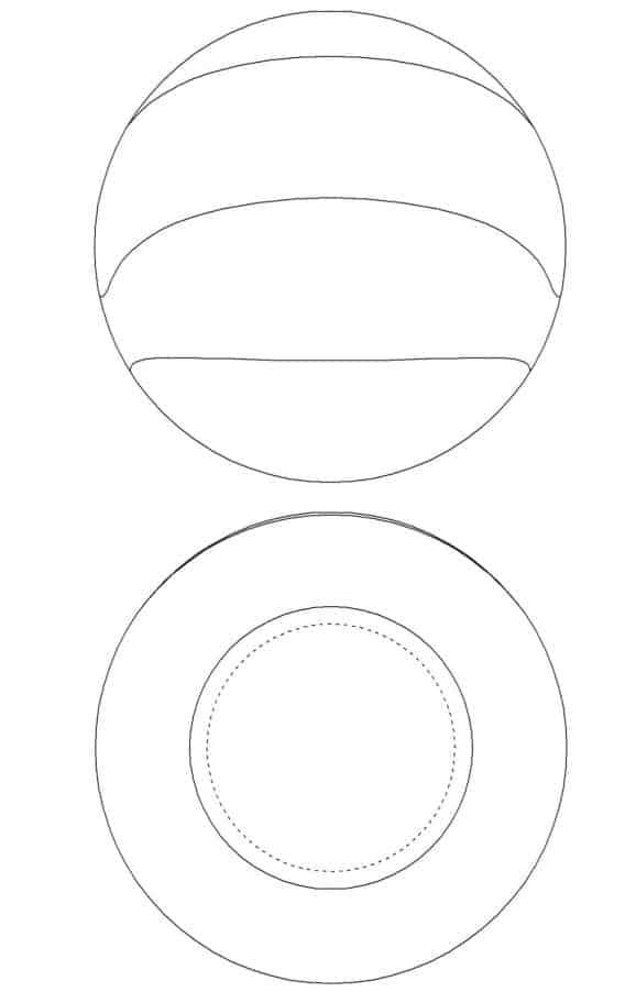 Samsung Hello Sketch