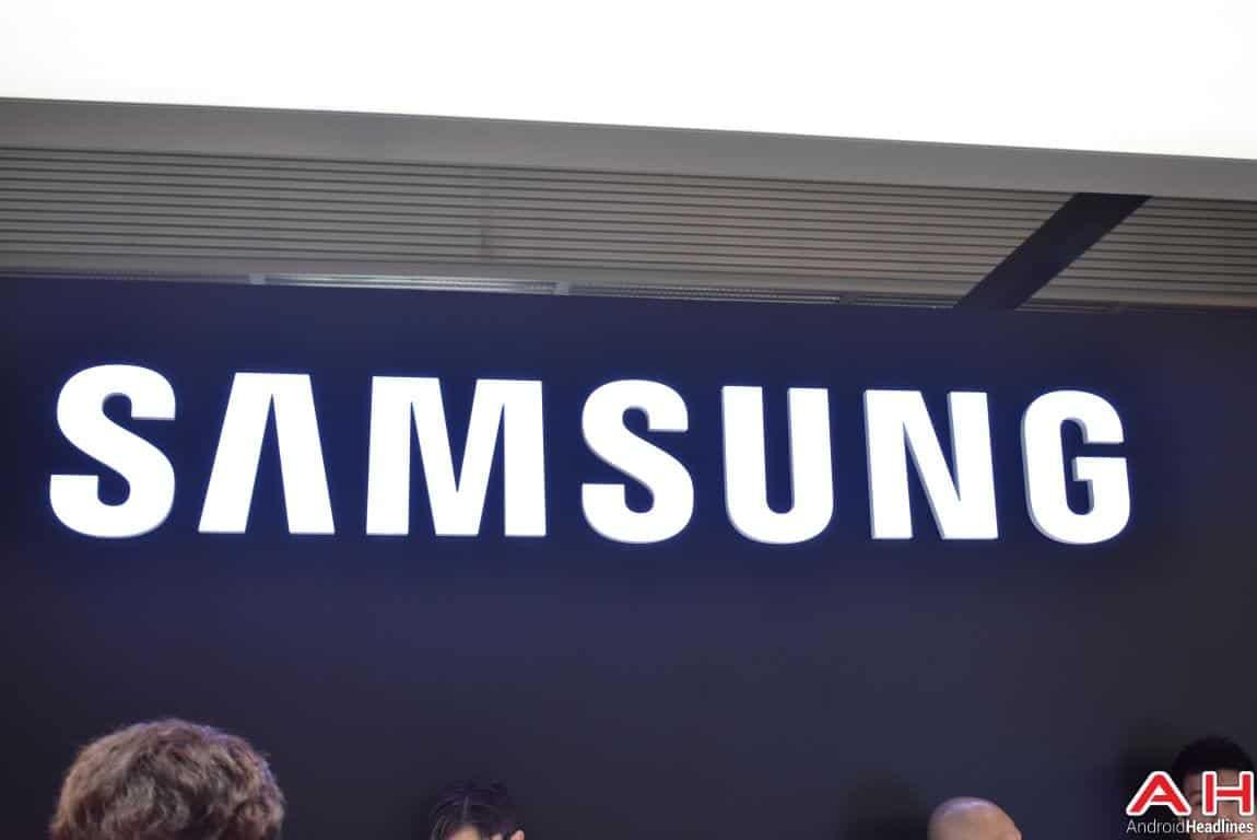 Samsung Overtakes Troubled ZTE In Network Equipment Market
