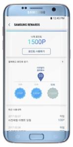 Samsung Pay Mini 3