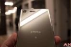 Sony Xperia XZ Premium Hands On AH 13