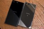 Sony Xperia XZ Premium Hands On AH 3