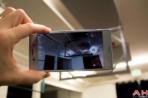 Sony Xperia XZs Hands On AH 11
