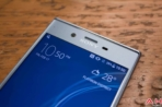Sony Xperia XZs Hands On AH 13