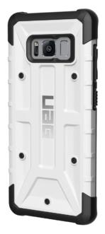 UAGs Samsung Galaxy S8 Pathfinder case pre launch 10