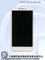 Xiaomi MAE136 TENAA 01