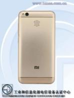 Xiaomi MAE136 TENAA 04