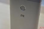 ZTE Blade V8 Lite AH 7