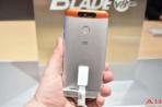 ZTE Blade V8 Mini AH 8