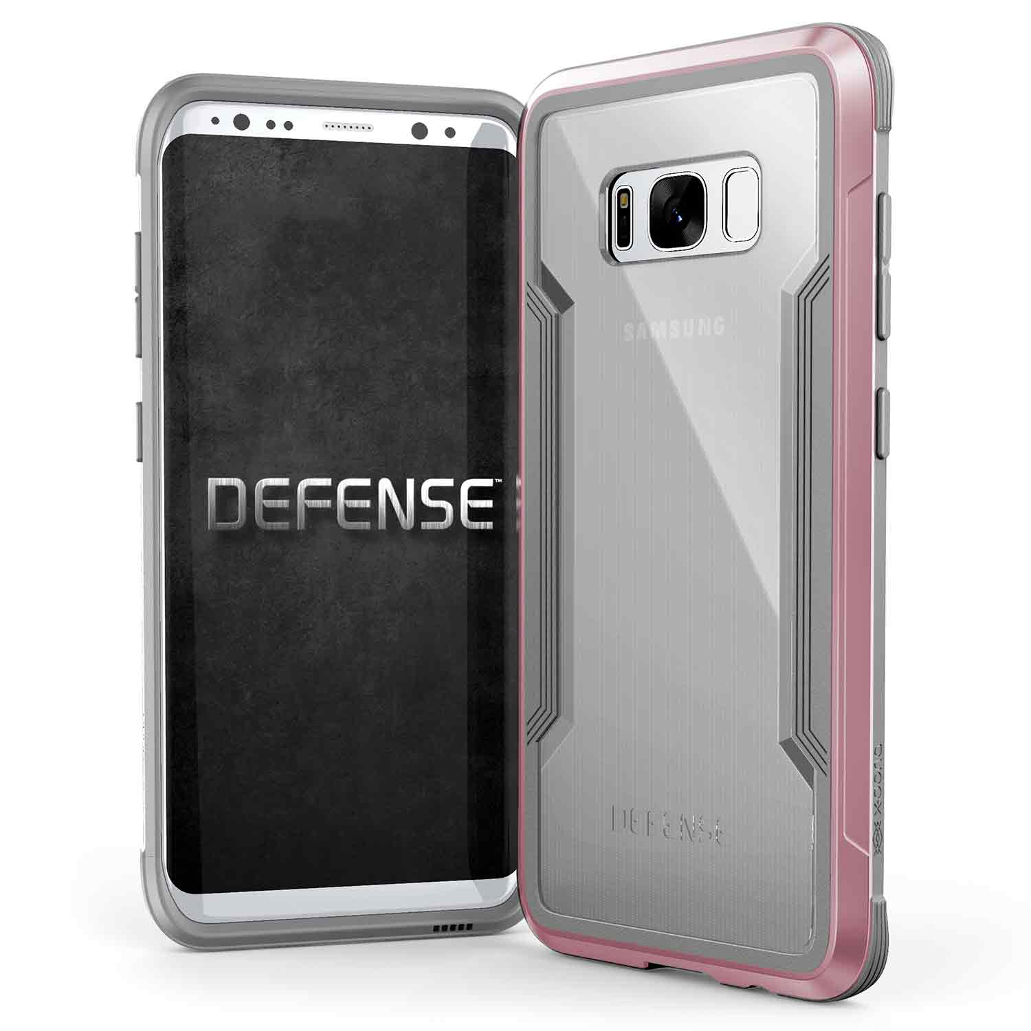 456616 DefenseShield GalaxyS8 Edge RoseGold 00