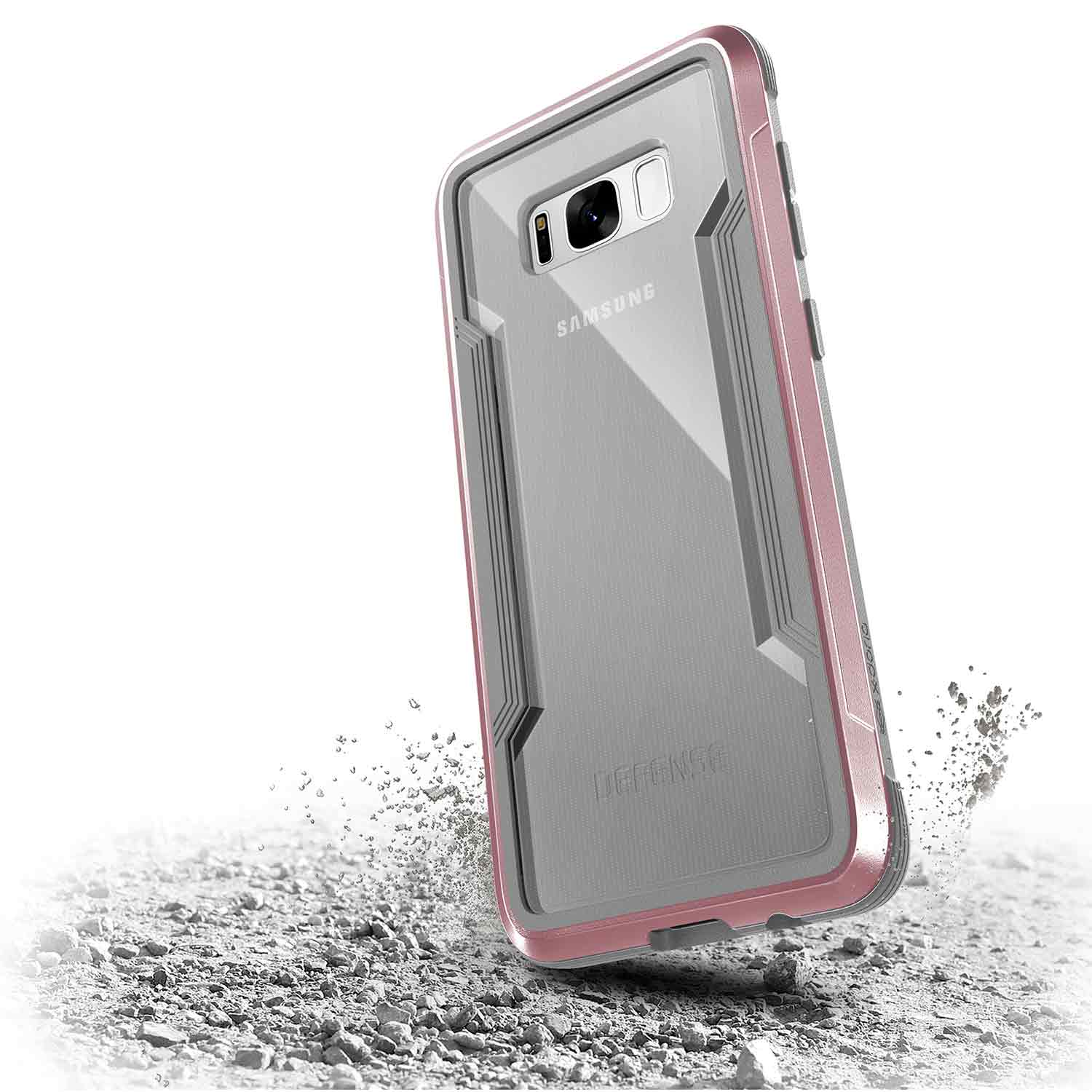 456616 DefenseShield GalaxyS8 Edge RoseGold 01