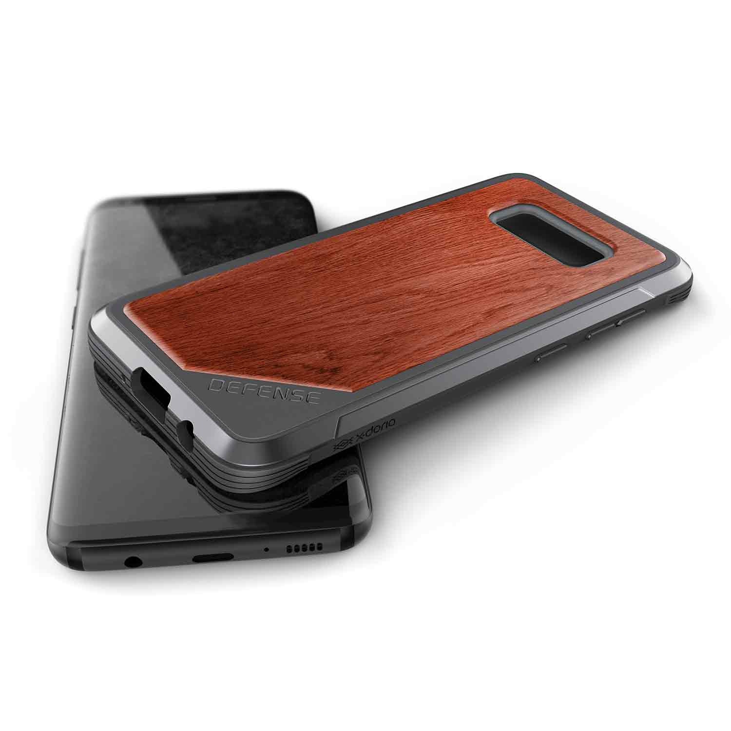 457965 DefenseLux GalaxyS8 Edge Plus Rosewood 05