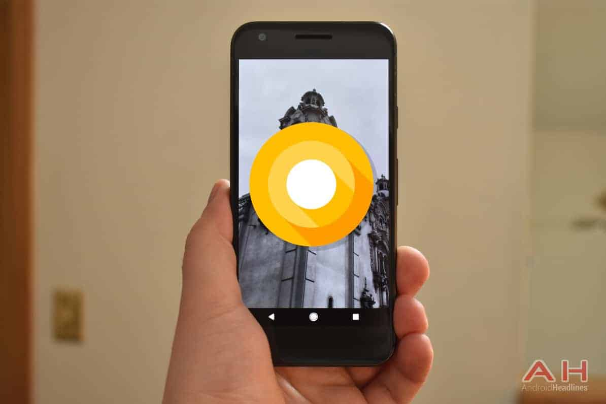 Android o battery percentage indicator sits next to the icon android o battery percentage indicator sits next to the icon androidheadlines buycottarizona Image collections