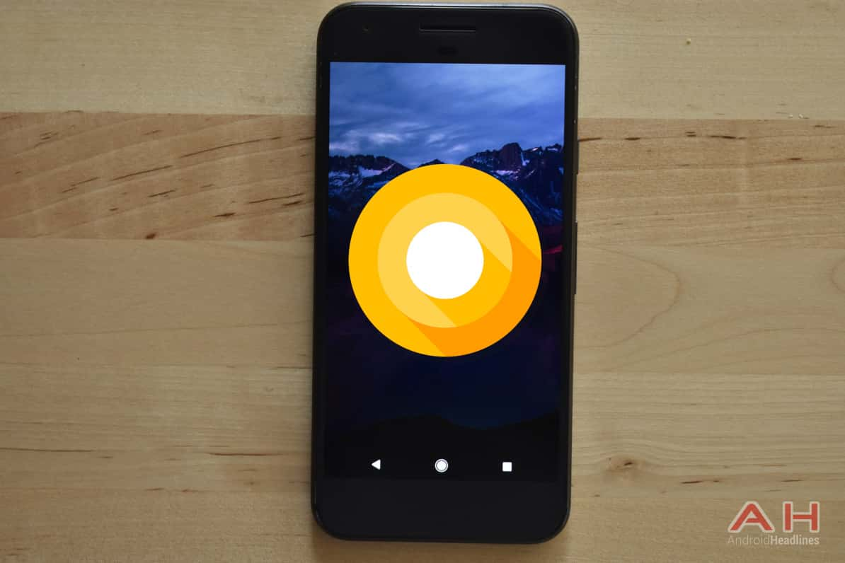 Huge Action Launcher Update Includes Google Now Integration, Notification Dot Support, More
