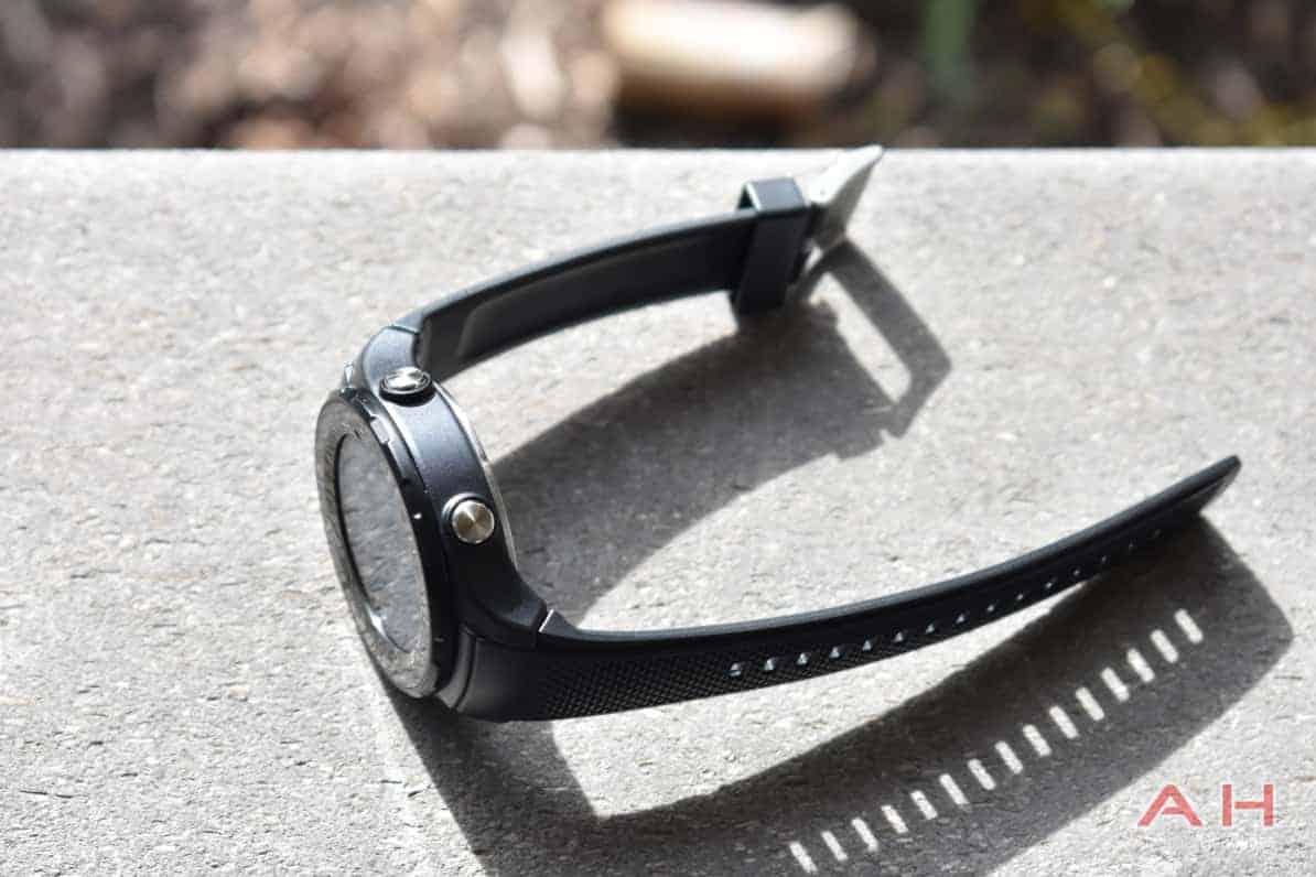 AH Huawei Watch 2 1 1