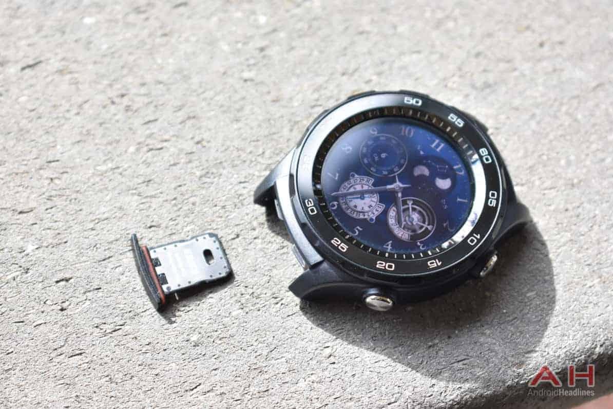 AH Huawei Watch 2 11