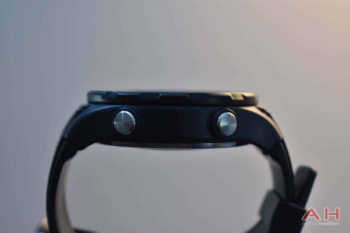 AH Huawei Watch 2 19