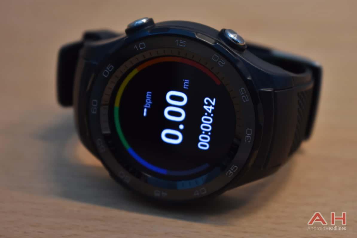 AH Huawei Watch 2 21