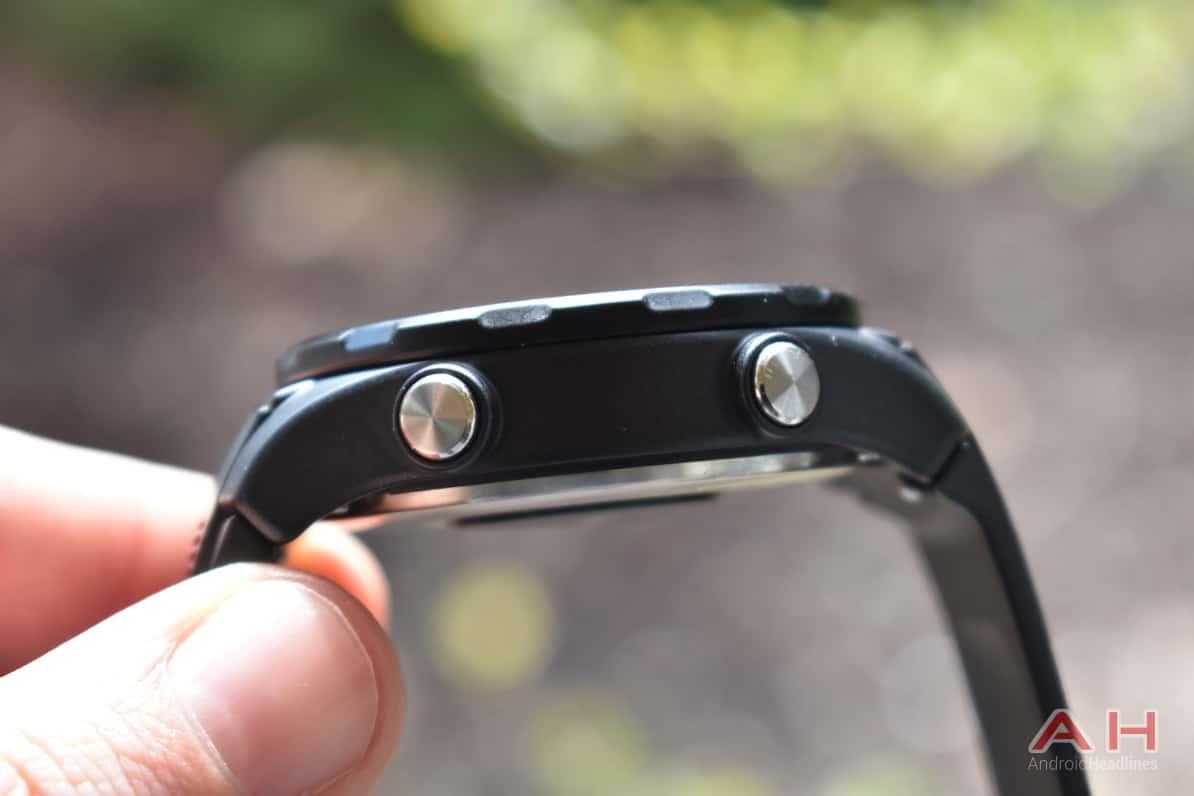 AH Huawei Watch 2 4