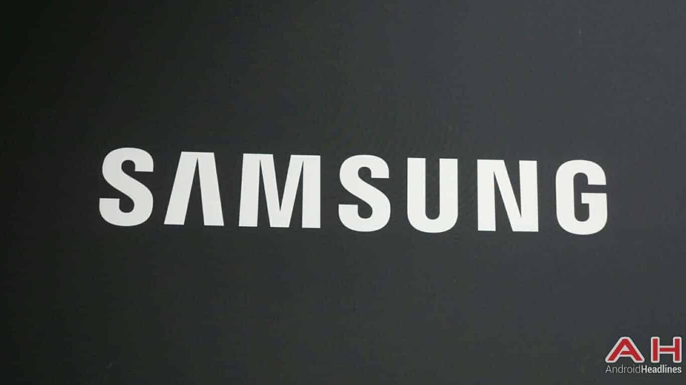 AH Samsung logo 14