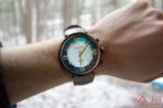 Asus Zenwatch 3 AH NS 07