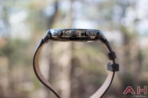 Asus Zenwatch 3 AH NS 16