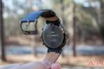 Asus Zenwatch 3 AH NS 18