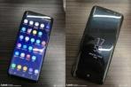 Galaxy S8 Leak March21 mockup